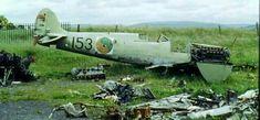 Supermarine Spitfire, Army Vehicles, Dublin, Planes, Fighter Jets, Pilot, Ireland, Irish, Aircraft