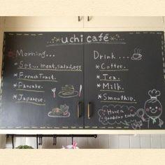 Tomokoさんのお部屋写真