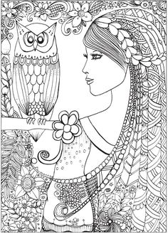 "Welcome to Dover Publications | free sample | Join fb grown-up coloring group: ""I Like to Color! How 'Bout You?"" https://m.facebook.com/groups/1639475759652439/?ref=ts&fref=ts"