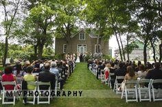 Farm Wedding, Special Day, Charleston, Dolores Park, Congratulations, Bride, Couples, Photography, Wedding Bride