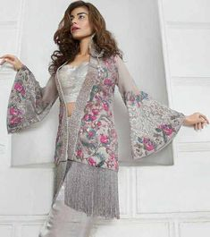 Bridal lehenga choli shalwar kameez 15 ideas for 2019 Pakistani Dress Design, Pakistani Outfits, Indian Outfits, Pakistani Clothing, Kurta Designs, Blouse Designs, Party Wear Dresses, Bridal Dresses, Stylish Dresses
