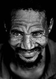Eric Lafforgue Tanzania...