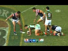- Sonny Bill Williams return game against Rabbitohs Rugby League, Rugby Players, Sam Burgess, Sonny Bill Williams, Brother, Games, Youtube, Sports, Hs Sports