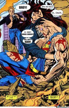 chuck-norris-vs-superman_o_344463.jpg (600×936)