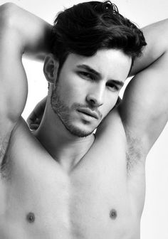 Renato Freitas by Daniel Rodrigues | Oh yes I am