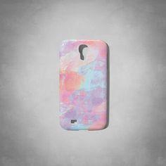 Womens Shine Phone Case | Womens Accessories | Abercrombie.com