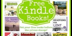 Free Kindle Books 2-12-13:  The four seasons of Marriage By Gary Chapman, The Illustrated Life of Thomas Edison, A Beginners Guide to Making Home Cleaners + More! Free Homeschool Deals