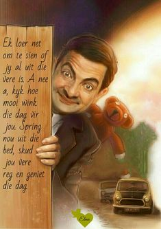 Good Day Quotes, Its Friday Quotes, Good Morning Messages, Good Morning Wishes, Afrikaanse Quotes, Quotes For Whatsapp, Goeie More, Caricature, Comedians