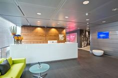 thunderhead-london-office-1