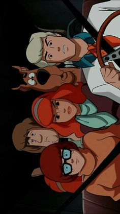 1000 Images About Scoo Doo Trending On We Heart It pertaining to Scooby Doo Aesthetic Wallpaper cartoon wallpaper Halloween Wallpaper Iphone, Fall Wallpaper, Disney Wallpaper, Wallpaper Backgrounds, Iphone Backgrounds, Iphone Wallpapers, Wallpaper Quotes, Wallpaper Patterns, Halloween Backgrounds
