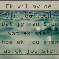 trendy wedding quotes to the couple afrikaans Farm Quotes, Love Quotes, Inspirational Quotes, Afrikaanse Quotes, Well Said Quotes, Bible Encouragement, Love My Husband, Husband Quotes, Wedding Quotes