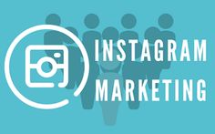 How to approach Instagram marketing strategy for business?   Instagram is a photo-sharing platform that also allows you to post videos of up to 60 seconds long. Instagram is important because it has over 400 million active users. This is a large audience that you cannot deny engaging with. In fact Instagram users generally have a larger engagement rate than those on Facebook and Twitter marketing strategy for business which is why you cannot look past Instagram. Instagram is shaping up to be…