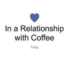 img_0054 Coffee Break, Citate Despre Cafea, Citate Amuzante, Citate Despre Viață, Frases