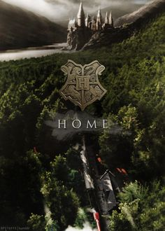"""""""Home...I'd heard the word before, but it never meant much more than just a place, I never had...."""""""