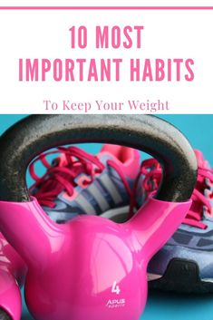 Weight Loss: 13 Habits That Are Sabotaging Your Weight Loss Fast Weight Loss, Weight Loss Journey, Weight Loss Tips, How To Lose Weight Fast, You Fitness, Fitness Tips, Fitness Motivation, Family Fitness, Key To Losing Weight