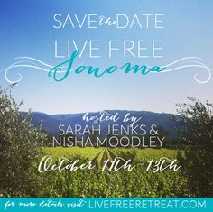 http://livefreeretreat.com