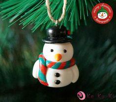 15 Ideas De Navidad Arcilla Polimerica Fimo Polymer Clay Navidad Fimo Arcilla De Polímero