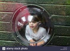 Image result for window dome zoo Windows, Stock Photos, Image, Photo Galleries, Ramen, Window