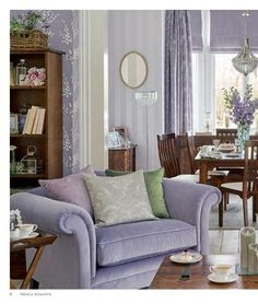 323 Best Laura Ashley (1925 1985) images in 2020 | Laura