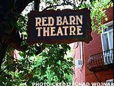 Red Barn Theatre presents: 'Night, Mother', July 1–6