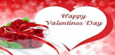 Happy Valentines Day Wallpapers For Facebook