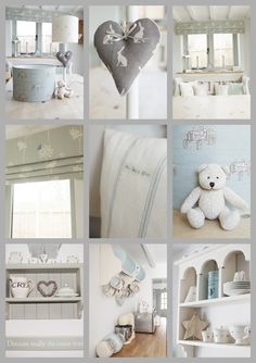 Portfolio - Joy Interiors Kitchen Furniture, Furniture Design, Colour Schemes, Beautiful Homes, Layout, Joy, House Styles, Interiors, Inspiration