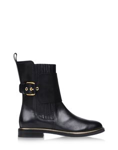 Casadei / Ankle boot
