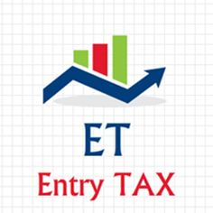 moviestalkbuzz: Entry tax petitions