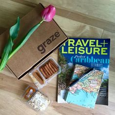 Here at graze we select the healthy foods that actually taste good and handpick your very own snack box, delivered to any UK address. Graze Box, Healthy Snacks, Healthy Recipes, Snack Box, Yummy Food, Summer, Health Snacks, Healthy Snack Foods, Summer Time
