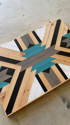 Diy House Projects, Furniture Projects, Wood Projects, Simple Projects, Indoor Crafts, Diy Crafts For Home Decor, Wood Crafts, Barn Quilt Patterns, Wood Patterns