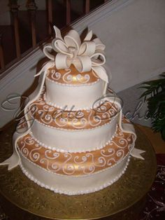 Pastel XV años en Mexicali F#1.8 / Sweet 16 cake