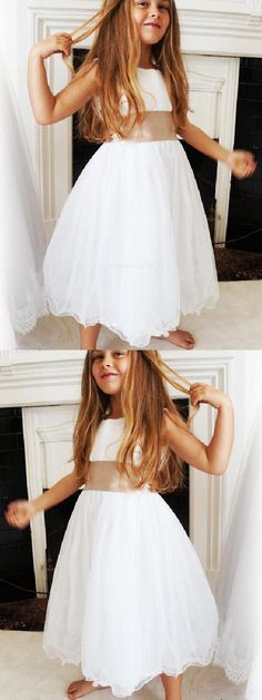 4f4883807f4 25 Best young bridesmaid dresses images