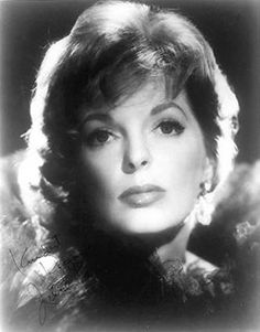 "Julie London (09/26/1926-06/10/2000) popular singer actress she had roles in movies such as ""Tank Force"" & ""Jungle Woman"". In 1955 she had a hit song ""Cry Me A River"" & recorded 32 albums. She married Jack Webb for 5years & later married Bobby Troup. She worked with Bobby in ""Emergency!""playing the role of nurse Dixie McCall. She was in poor health after a stroke until her death.  She is now buried with her husband and one of her children."