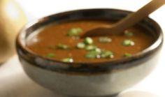 Salsa de chile de àrbol