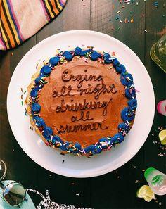 48 Best Drake On Cake Images