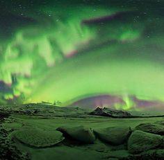 Iceland baby