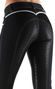 The most important role of equestrian clothing is for security Although horses can be trained they can be unforeseeable when provoked. Riders are susceptible while riding and handling horses, espec… Equestrian Boots, Equestrian Outfits, Equestrian Style, Equestrian Fashion, Horse Fashion, Riding Hats, Horse Riding, Riding Helmets, Riding Gear