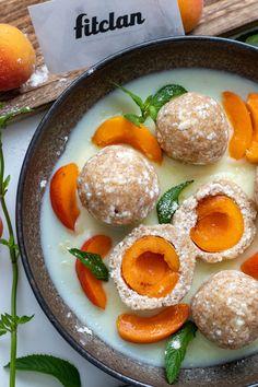 Pretzel Bites, Stevia, Sweet Tooth, Cheesecake, Eggs, Bread, Breakfast, Fit, Basket