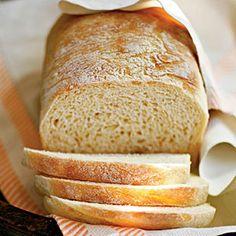 Monday Morning Potato Rolls and Bread Recipe    by myrecipes #Bread #Rolls #Potato