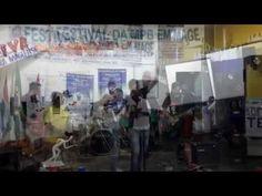 FESTIVAL DA MPB EM MAGÉ: XV FESTIVAL DA MPB EM MAGÉ
