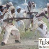 Slavernijdrama Tula the Revolt van Jeroen Leinders is vorige week niet in de prijzen gevallen bij de uitreiking van de African Movie Academy Awards (AMAA). De film was genomineerd in de categorie Best Diaspora Feature Film. De Jamaicaanse inzending Kingston Paradise van Mary Wells won de prijs. (2014-05-31) (cultuur)