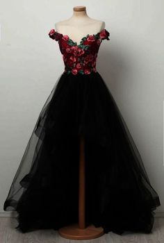 Dresses For Early Evening Wedding + Dillards Evening Gowns Plus Size. Ball Gown Wedding Dress Hairstyle of Formal Dresses Knoxville Tn in Dress Fashion Eid Vegas Dresses, A Line Prom Dresses, Tulle Prom Dress, Grad Dresses, Prom Party Dresses, Modest Dresses, Pageant Dresses, Formal Dresses, Stunning Prom Dresses