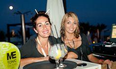 Summer 2013 Staff | #Purobeach #Marbella