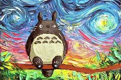 23 Ridiculously Cute Products For Anyone Who Loves Totoro