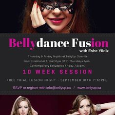 Feast on Fusion with Eshe. Tribal Fashion, Belly Dance, Shit Happens, Bellydance