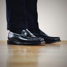 Uomo: Scarpe Scarpe Classiche Salvatore Ferragamo Uomo Caesy Nero Pelle Cappello Punta Abito Scarpe Oxford