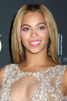 Beyonce(No.9)