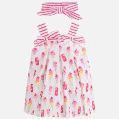 481be3ea3846 Gingersnaps Kids (gingersnapskids) on Pinterest