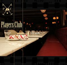 Playersclub Wellington Fl