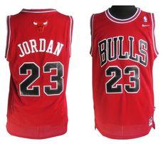 f7dfea7f415 Bulls Jordan Jersey   23 - Jovic  s Clothing Shop Mens Basketball Jerseys
